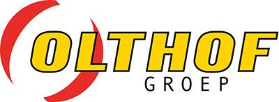 Olthof-groep-logo