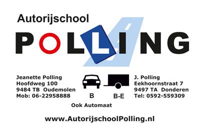 sponsoren-polling
